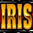 Irisviel Club