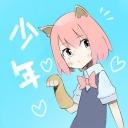 gdgd放送コミュニティ