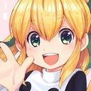 人気の「KOTOKO」動画 6,159本 -ひめいも