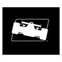 キーワードで動画検索 モータースポーツ - インディカーシリーズコミュニティ