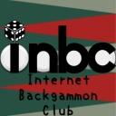 INBC -インターネットバックギャモンクラブ- ニコ生支部