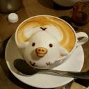 人気のエロ動画 4,233本 -きぃ☆ミ珈琲のコミュ★とりあえず雑談・何でもありです。
