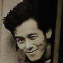 人気の「モンティ・パイソン」動画 652本 -洋画劇場Pの…映画がいっぱい!