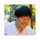 キーワードで動画検索 あずまんが大王 - KOGURE.tv