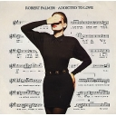 人気の「Robert Palmer」動画 138本 -♪2525♪洋楽館