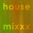 house-mixxx