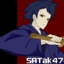 【VeliaS】SATak47放送局