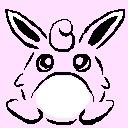 キーワードで動画検索 メイプルストーリー 01 - プクリンちゅっちゅ!