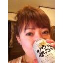 キーワードで動画検索 すごいよ!!マサルさん - (*´ェ`*) まったり梨乃ピオしーくれっと (*´ェ`*)