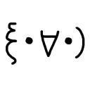 ξ・∀・) 土々呂の森 ξ・∀・)