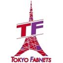 TOKYO FABNETS