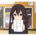 人気の「乖離性ミリオンアーサー」動画 1,111本 -AsuZaチャンネル