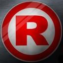 Popular WiiU Videos 19,769 -Ryoanの所持ゲーム一覧表(据置機)