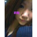 莉緒-(り´д`お)-こみゅ