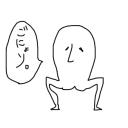 人気の「クマムシ」動画 677本 -ごにょり。