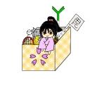 雪桜のガチャガチャおもちゃ箱 (屮・ω・)屮