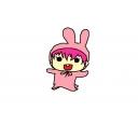 キーワードで動画検索 衝撃のラスト - ❀✿ふわふわほのかに桜色✿❀