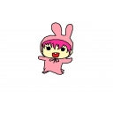 Video search by keyword 衝撃のラスト - ❀✿ふわふわほのかに桜色✿❀