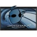 人気の「Jahshaka」動画 16本 -ニコマスJahshaka友の会