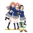 人気の「ハヤテのごとく 07」動画 30本 -視聴したアニメたち集合☆