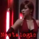 人気の「Nostalogic 踊ってみた」動画 188本 -Yumikoミュニティ