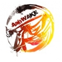 UR:AshWAKE.com