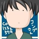 人気の「エイラ」動画 2,729本 -コンブのゲーム部屋