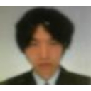 豊(ゆたか)チャンネル ゲーム配信(採点)と雑談(´・ω・`)