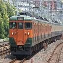 拝島快速の鉄道&野球放送局