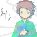 hiro(=^・ω・^=)~♪の書斎