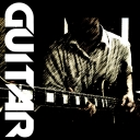 人気の「Gary Moore」動画 274本 -一人でギター練習