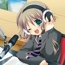 貧乏なクラリスの!まじかるコミュニティradio!!