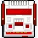 キーワードで動画検索 ムサシ - レトロゲーム的なアレ