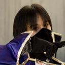 【日系ズ】RYO Broadcasting from KAIGAI~! (海外からの放送~)