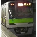 東京の地下鉄コミュニティ