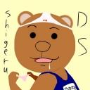 人気の「親フラグ」動画 138本 -咲夜好きがgdgd放送します。