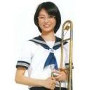 【吹奏楽】みんなで音を楽しむ【クラシック】