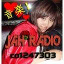 Jah Radio w/ Bush Doktor