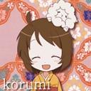 人気の「korumi」動画 309本 -こるみ缶