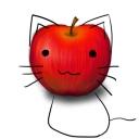りんごねこ農園