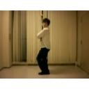 元気が出る動画 -阿部さん(おっさん)の踊ってみた紹介コミュニティ