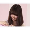 人気の「ドナルド」動画 6,603本 -らんらんるー