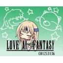 カービィ -Love@『愛』ゲーム放送局~*暇を持て余した らぶあいの遊び*~
