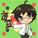 【お豆】まめっ子のおまめさん (社会人になってました。)←弱小トレーダー