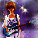 Mr.ギターマン