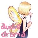 人気の「ラジオドラマ」動画 3,286本 -オーディオドラマの資源室