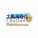 モフモフクラブ 大航海時代Online Boreas
