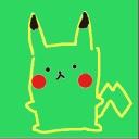 キーワードで動画検索 大乱闘スマッシュブラザーズ - (´・ω・`)ノ(みんなネス使いになればいい)