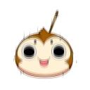 monkey☆room