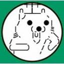 ニコニコ実況放送協会(NHK)